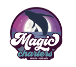 Magic Charter Sayulita
